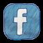 Facebook ikoni